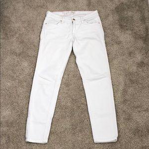 Kate Spade Skinny Jeans
